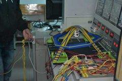 <b>贵州贵阳电气自动化设备安装与维修专业学校</b>