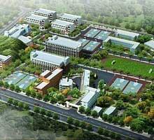 紫云民族职业技术中学应用电子技术
