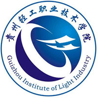 <a href='https://www.5ydx.cn/gzqgbyjsxy/'>贵州轻工职业技术学院</a>