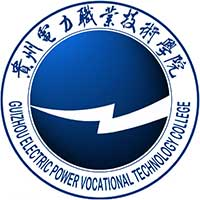 <a href='https://www.5ydx.cn/gzdlzyjsxy/'>贵州电力职业技术学院</a>