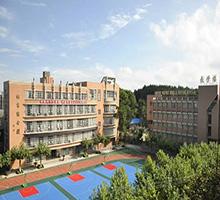 贵州省经济学校电子电器应用与维修