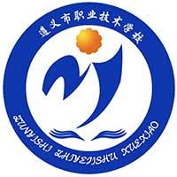 <a href='https://www.5ydx.cn/zyzyjsxx/'>遵义市职业技术学校</a>