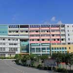 <a href='https://www.5ydx.cn/zyzdzyxx/'>遵义县中等职业学校</a>