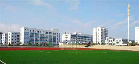<a href='https://www.5ydx.cn/ascsfwxx/'>安顺城市服务职业学校</a>