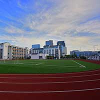<a href='https://www.5ydx.cn/school/sqxzdzyxx/'>石阡县中等职业学校</a>