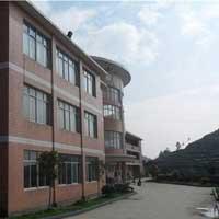 <a href='https://www.5ydx.cn/school/qlxzdzyjsxx/'>晴隆县中等职业技术学校</a>