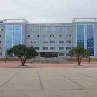 <b>贵州黔南旅游酒店管理专业学校</b>