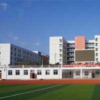 <b>黔南福泉市现代酒店服务与管理专业学校</b>