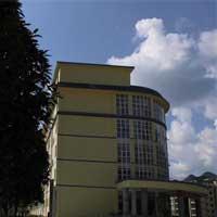 <b>贵州黔南有美发与形象设计专业的学校</b>