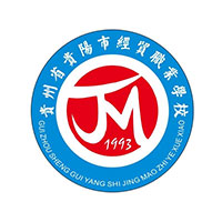 <a href='https://www.5ydx.cn/gyjmzyxx/'>贵州省贵阳市经贸职业学校</a>